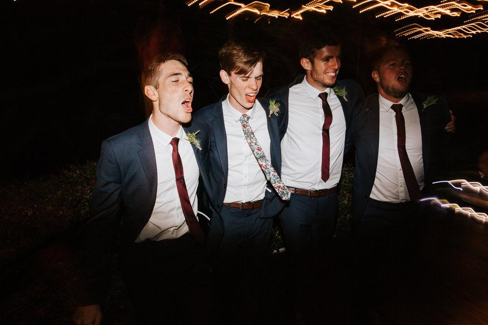 Casey & Alex - Blue Mountains Wedding - Samantha Heather Photography-154.jpg