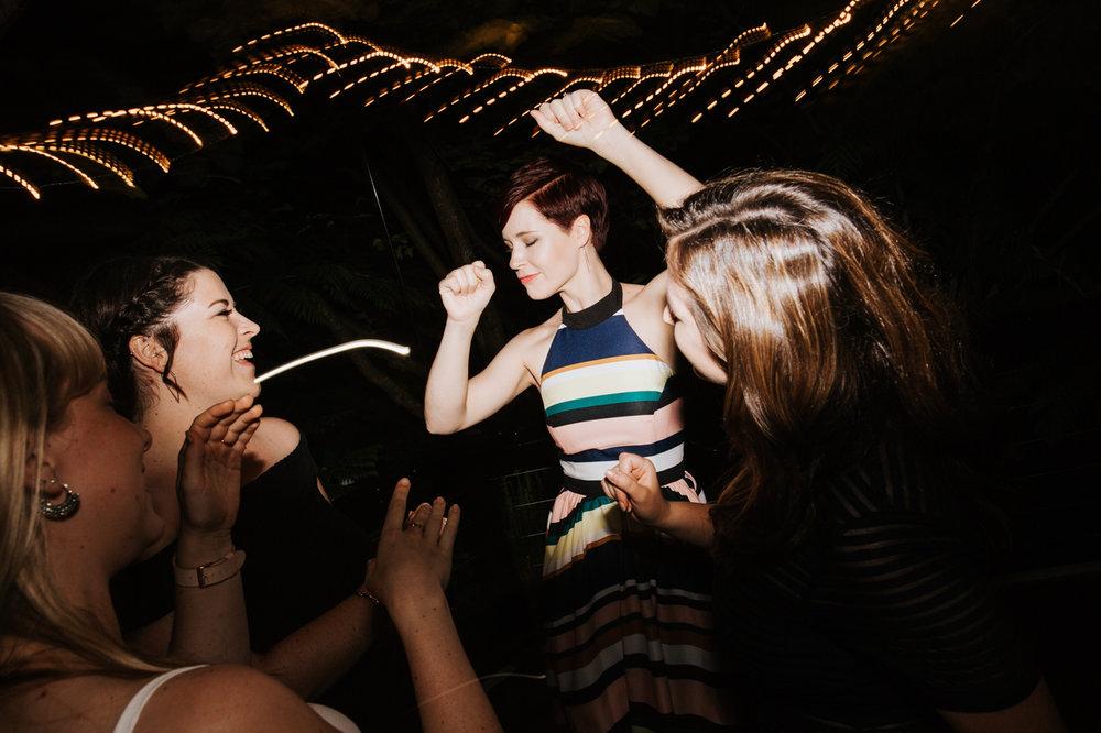 Casey & Alex - Blue Mountains Wedding - Samantha Heather Photography-156.jpg