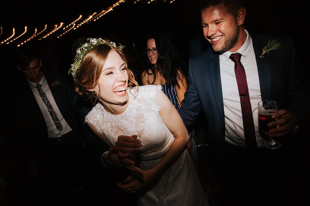 Casey & Alex - Blue Mountains Wedding - Samantha Heather Photography-157.jpg