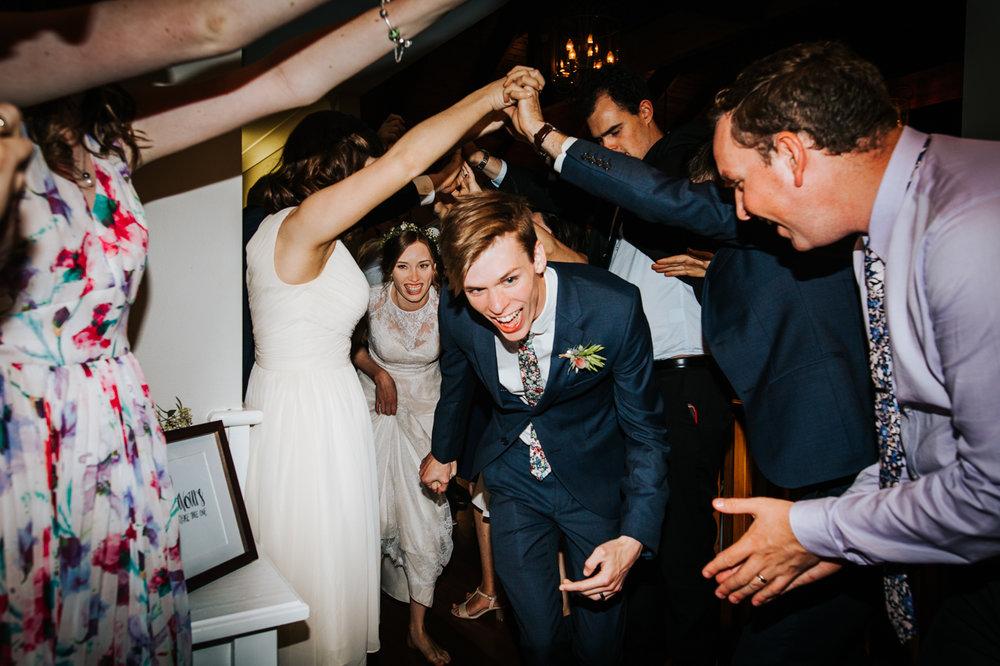 Casey & Alex - Blue Mountains Wedding - Samantha Heather Photography-158.jpg
