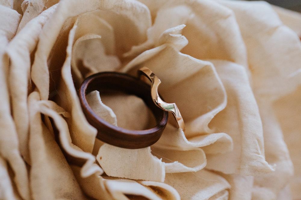 Jaime & Nick - Retro Surprise Wedding - Samantha Heather Photography-4.jpg