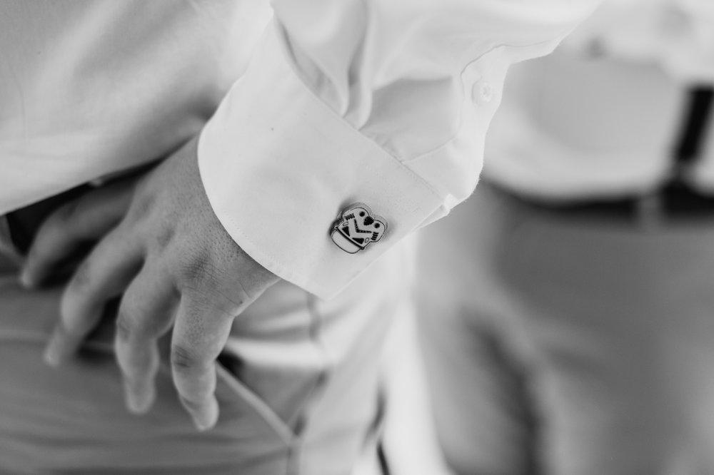 Jaime & Nick - Retro Surprise Wedding - Samantha Heather Photography-7.jpg