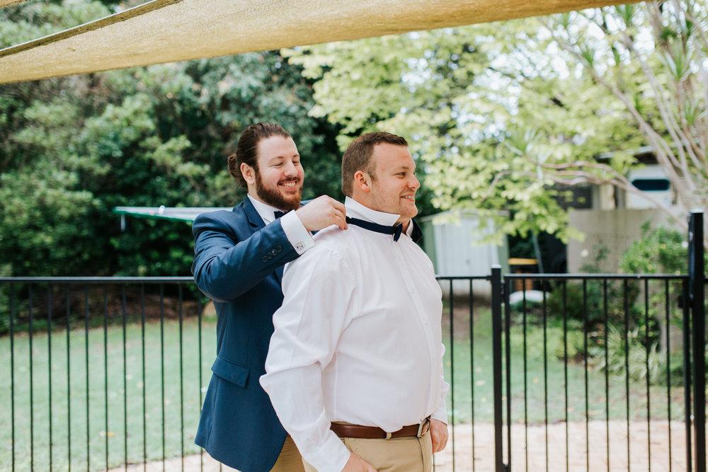 Jaime & Nick - Retro Surprise Wedding - Samantha Heather Photography-6.jpg
