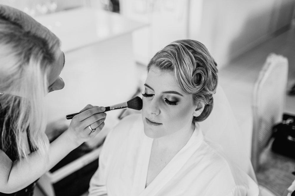 Jaime & Nick - Retro Surprise Wedding - Samantha Heather Photography-14.jpg