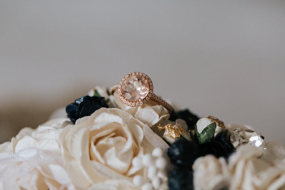 Jaime & Nick - Retro Surprise Wedding - Samantha Heather Photography-18.jpg