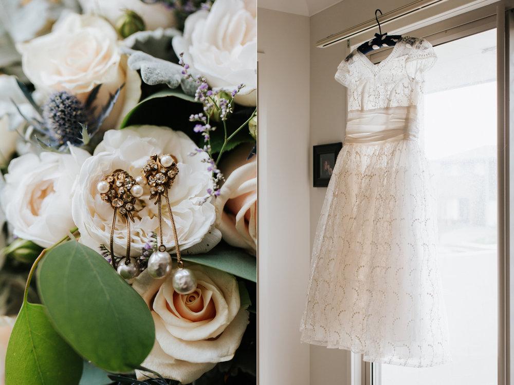 Jaime & Nick - Retro Surprise Wedding - Samantha Heather Photography-20.jpg