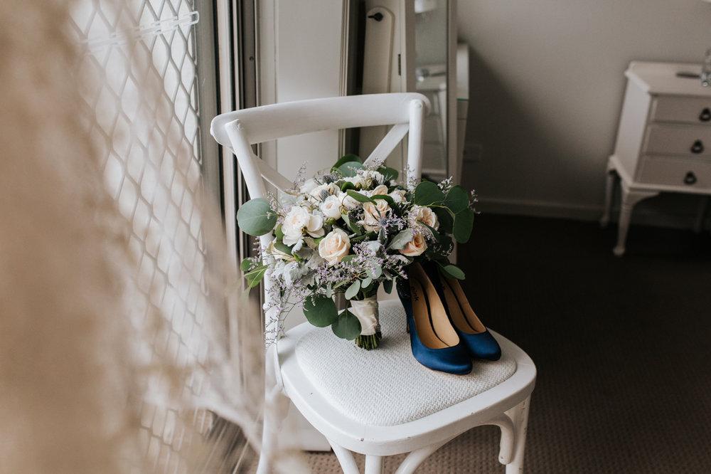Jaime & Nick - Retro Surprise Wedding - Samantha Heather Photography-22.jpg