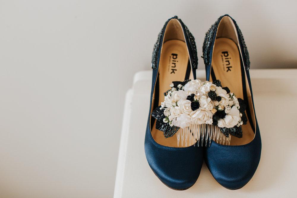 Jaime & Nick - Retro Surprise Wedding - Samantha Heather Photography-23.jpg