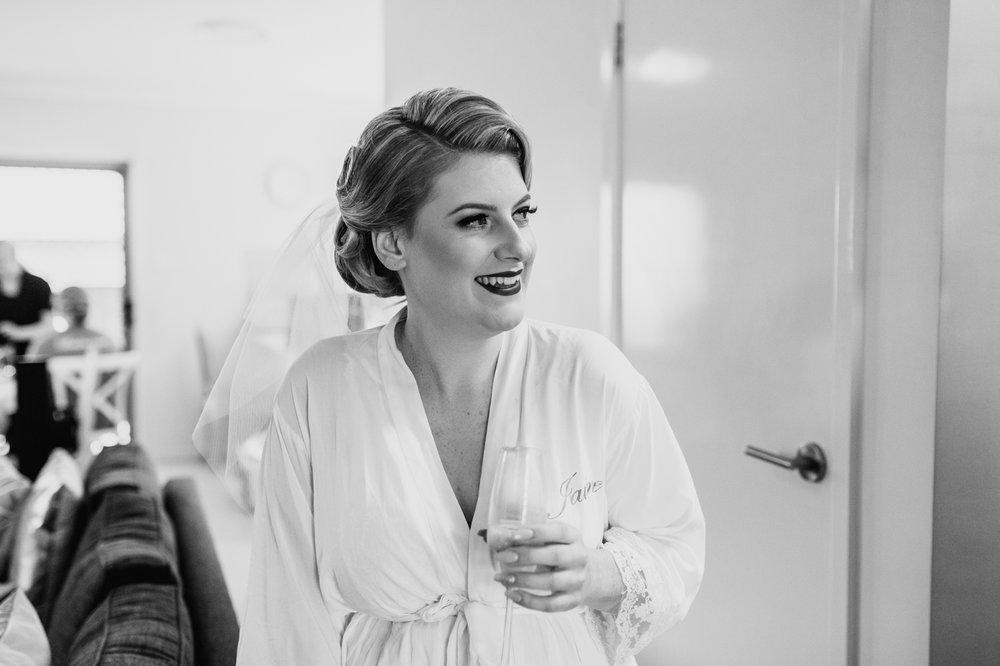 Jaime & Nick - Retro Surprise Wedding - Samantha Heather Photography-27.jpg