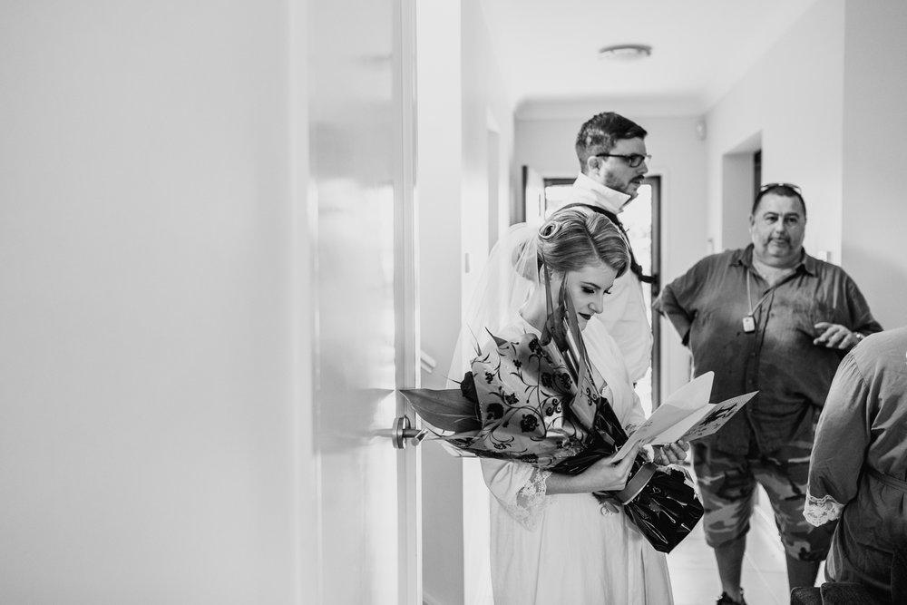 Jaime & Nick - Retro Surprise Wedding - Samantha Heather Photography-28.jpg