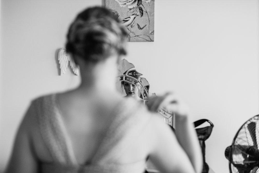 Jaime & Nick - Retro Surprise Wedding - Samantha Heather Photography-32.jpg