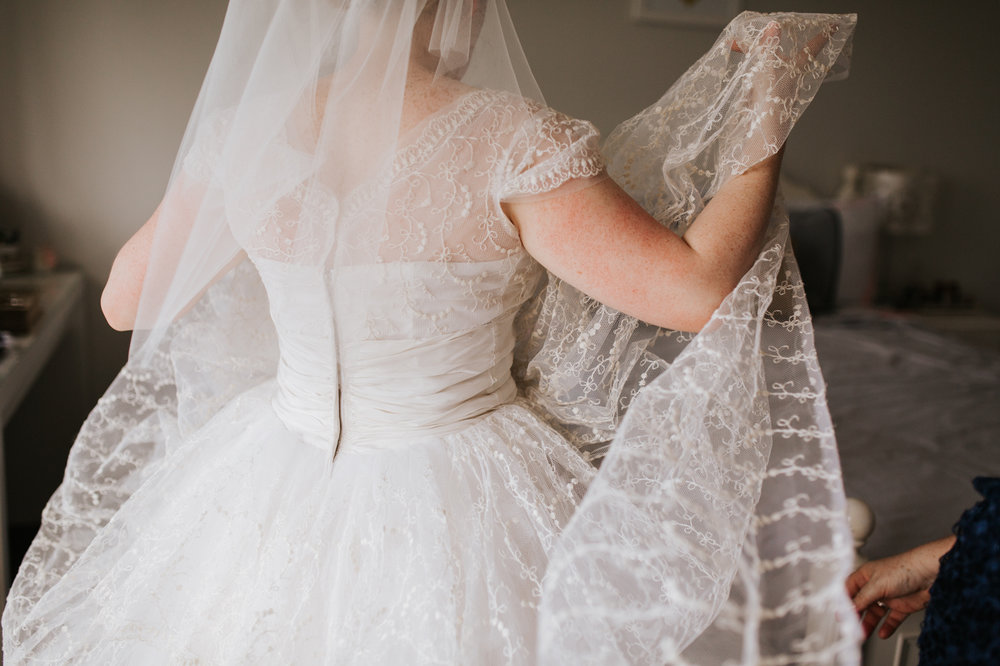 Jaime & Nick - Retro Surprise Wedding - Samantha Heather Photography-35.jpg