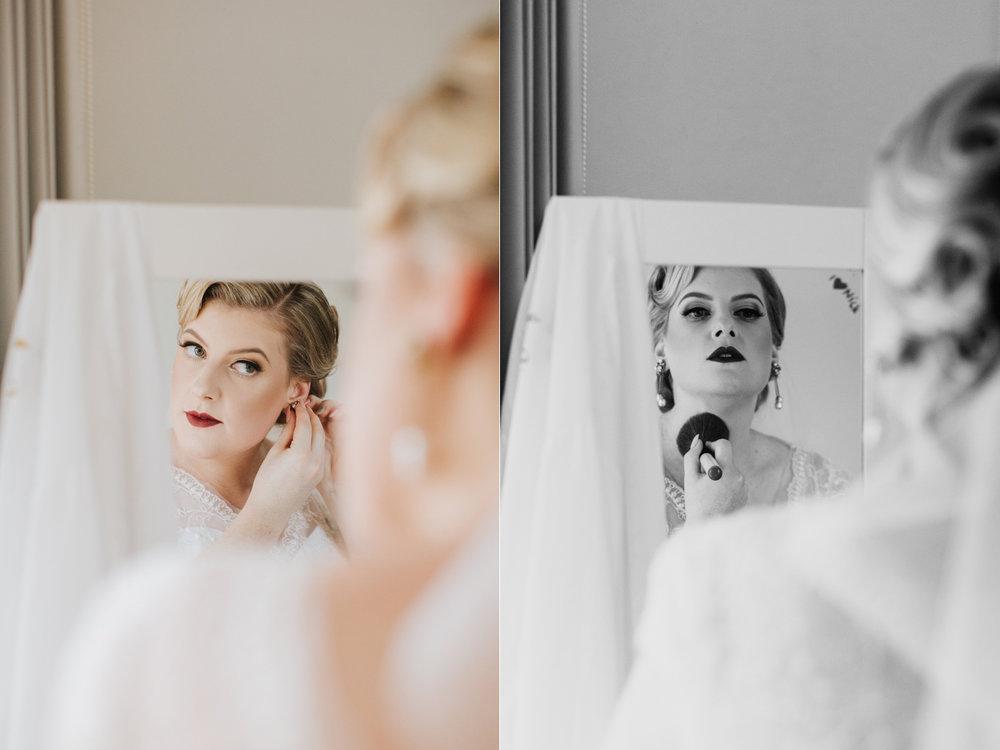 Jaime & Nick - Retro Surprise Wedding - Samantha Heather Photography-37.jpg