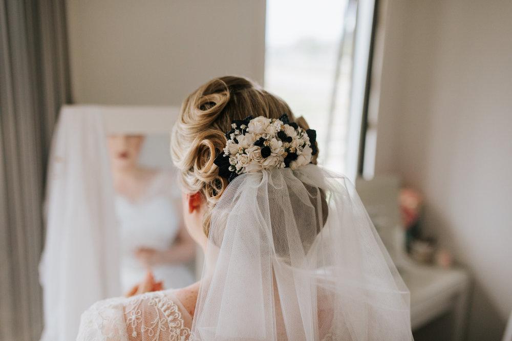 Jaime & Nick - Retro Surprise Wedding - Samantha Heather Photography-36.jpg