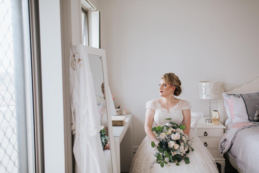Jaime & Nick - Retro Surprise Wedding - Samantha Heather Photography-40.jpg