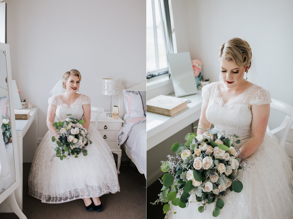 Jaime & Nick - Retro Surprise Wedding - Samantha Heather Photography-39.jpg