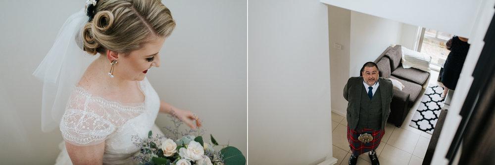 Jaime & Nick - Retro Surprise Wedding - Samantha Heather Photography-43.jpg