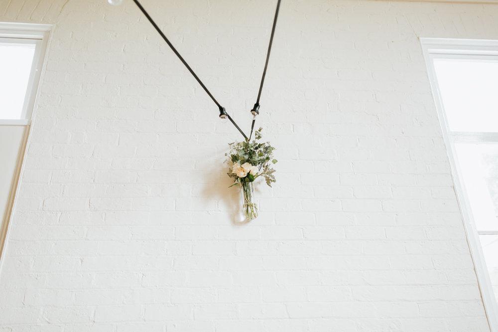 Jaime & Nick - Retro Surprise Wedding - Samantha Heather Photography-47.jpg