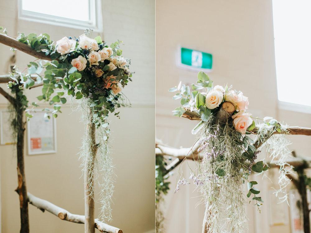 Jaime & Nick - Retro Surprise Wedding - Samantha Heather Photography-49.jpg
