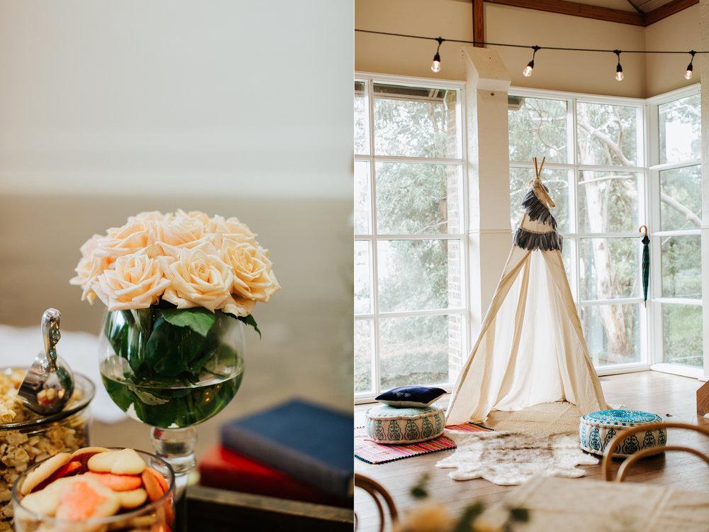 Jaime & Nick - Retro Surprise Wedding - Samantha Heather Photography-57.jpg