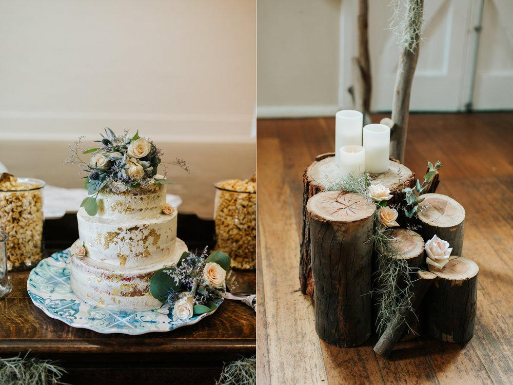 Jaime & Nick - Retro Surprise Wedding - Samantha Heather Photography-56.jpg