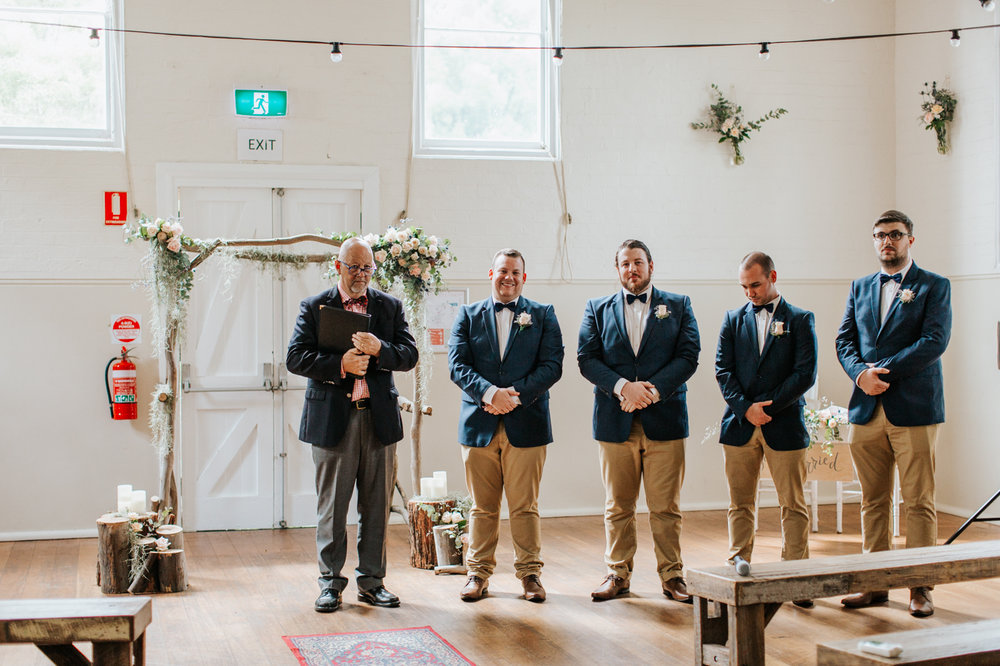 Jaime & Nick - Retro Surprise Wedding - Samantha Heather Photography-60.jpg