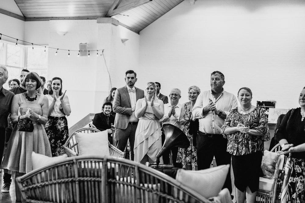Jaime & Nick - Retro Surprise Wedding - Samantha Heather Photography-62.jpg