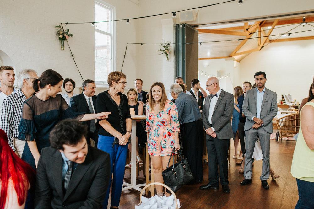 Jaime & Nick - Retro Surprise Wedding - Samantha Heather Photography-64.jpg