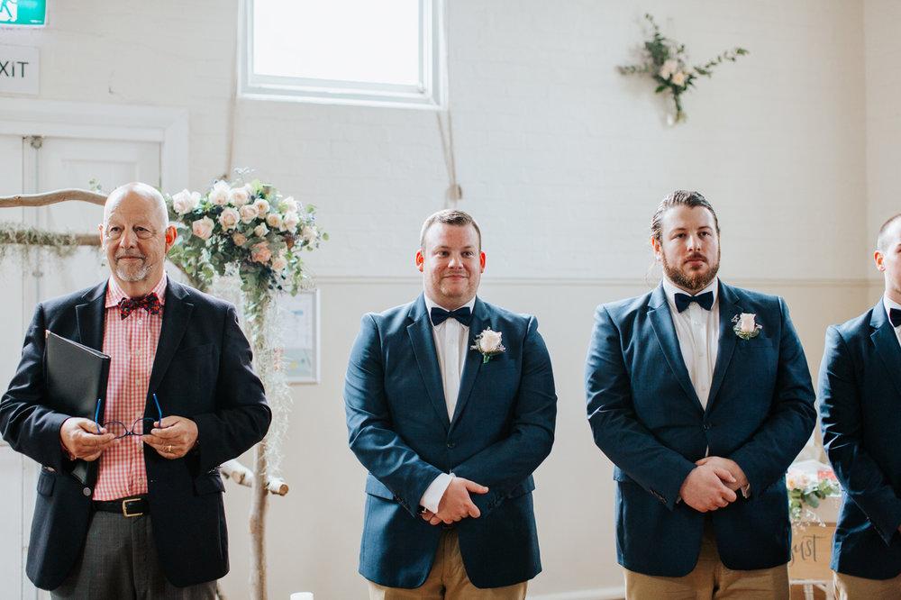 Jaime & Nick - Retro Surprise Wedding - Samantha Heather Photography-67.jpg