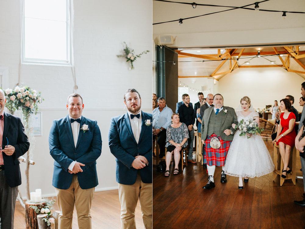 Jaime & Nick - Retro Surprise Wedding - Samantha Heather Photography-66.jpg