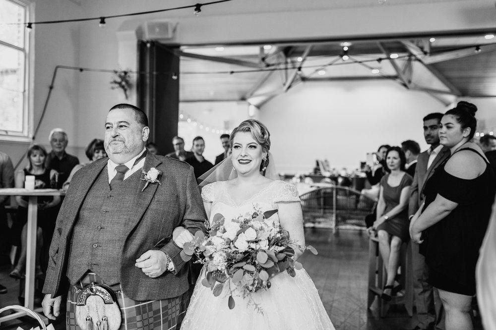 Jaime & Nick - Retro Surprise Wedding - Samantha Heather Photography-70.jpg