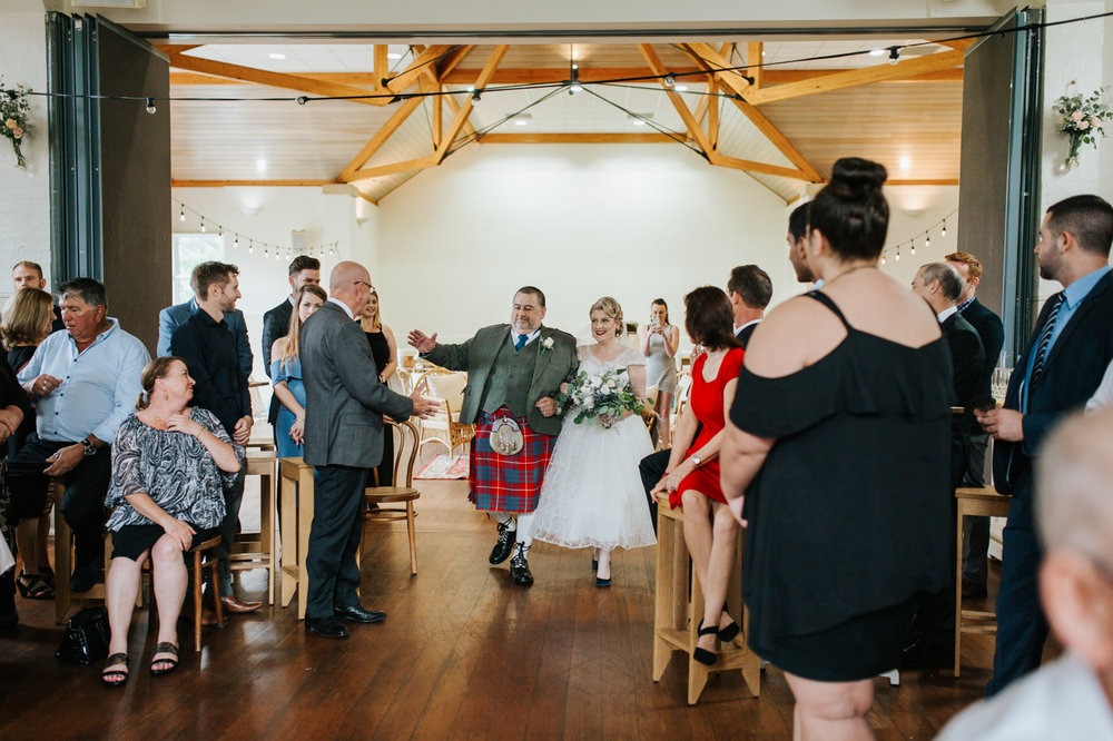 Jaime & Nick - Retro Surprise Wedding - Samantha Heather Photography-68.jpg
