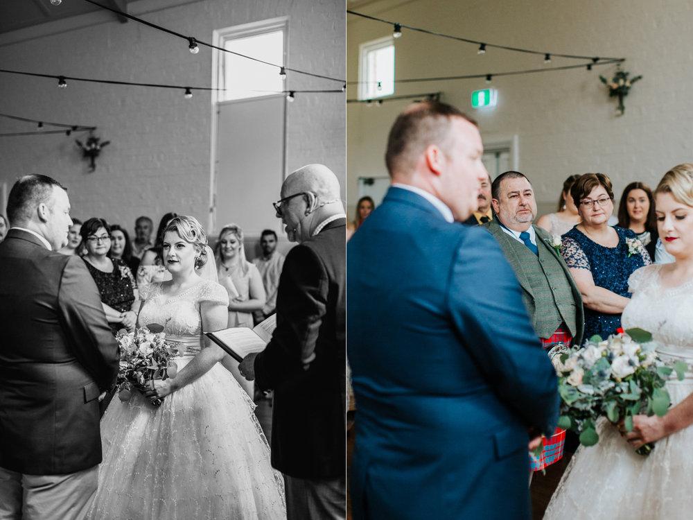 Jaime & Nick - Retro Surprise Wedding - Samantha Heather Photography-72.jpg