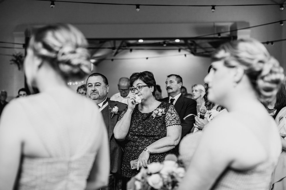Jaime & Nick - Retro Surprise Wedding - Samantha Heather Photography-75.jpg