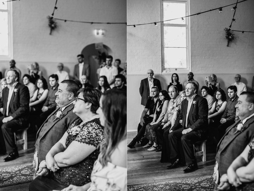 Jaime & Nick - Retro Surprise Wedding - Samantha Heather Photography-77.jpg