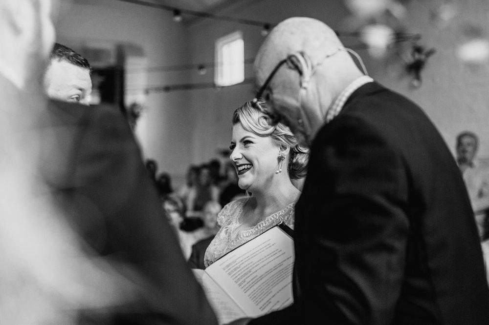 Jaime & Nick - Retro Surprise Wedding - Samantha Heather Photography-79.jpg