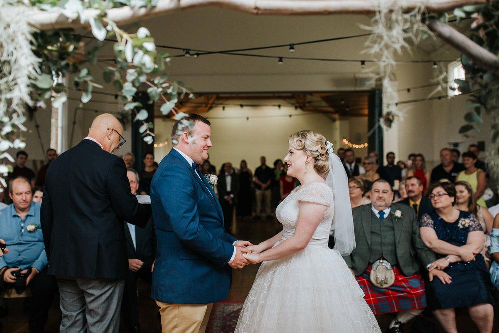 Jaime & Nick - Retro Surprise Wedding - Samantha Heather Photography-78.jpg