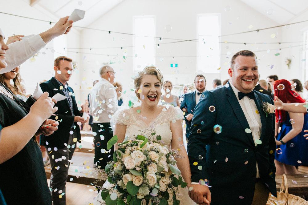 Jaime & Nick - Retro Surprise Wedding - Samantha Heather Photography-84.jpg