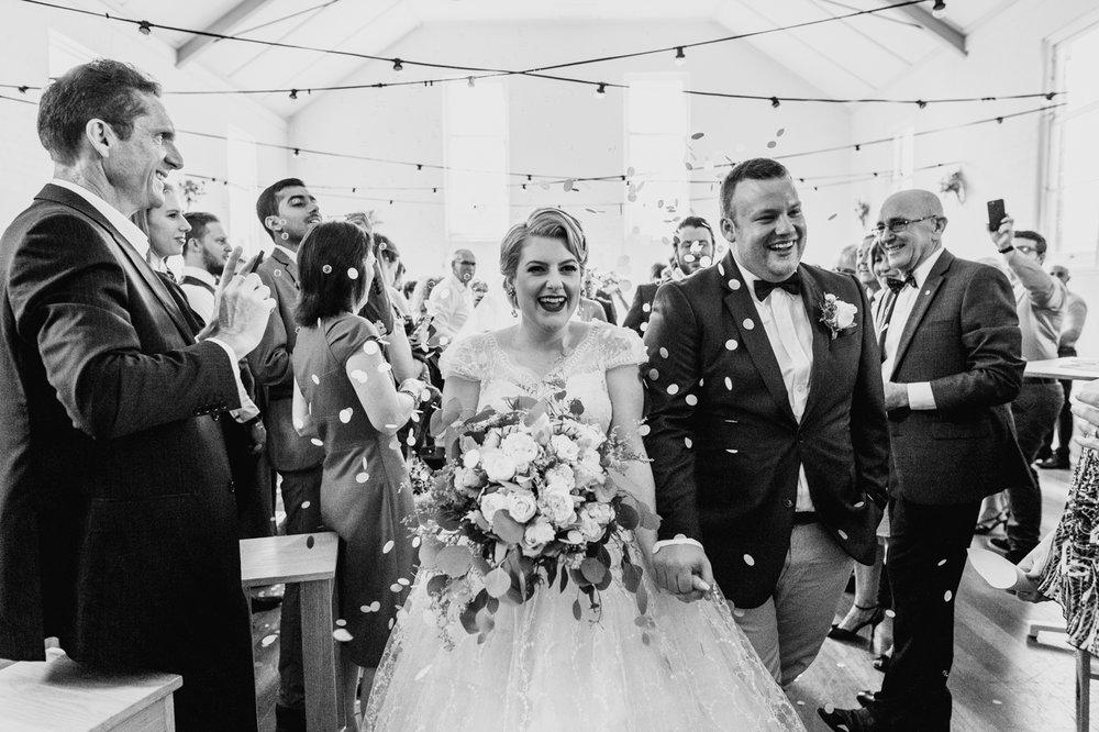 Jaime & Nick - Retro Surprise Wedding - Samantha Heather Photography-85.jpg