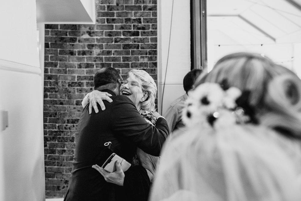 Jaime & Nick - Retro Surprise Wedding - Samantha Heather Photography-86.jpg