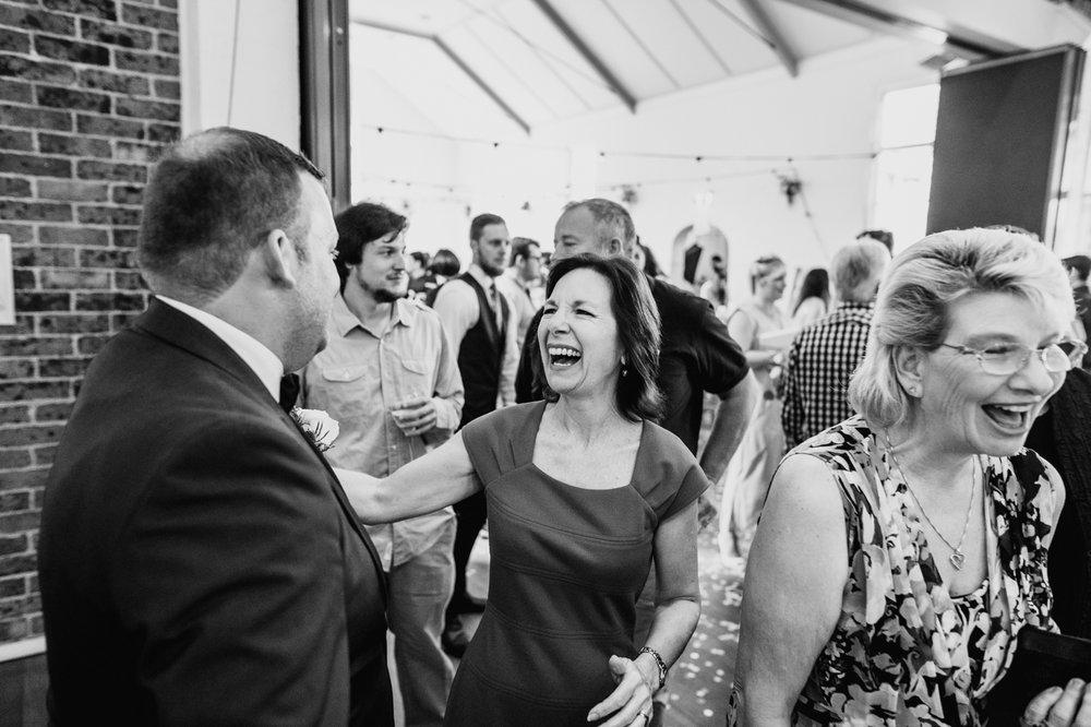 Jaime & Nick - Retro Surprise Wedding - Samantha Heather Photography-87.jpg