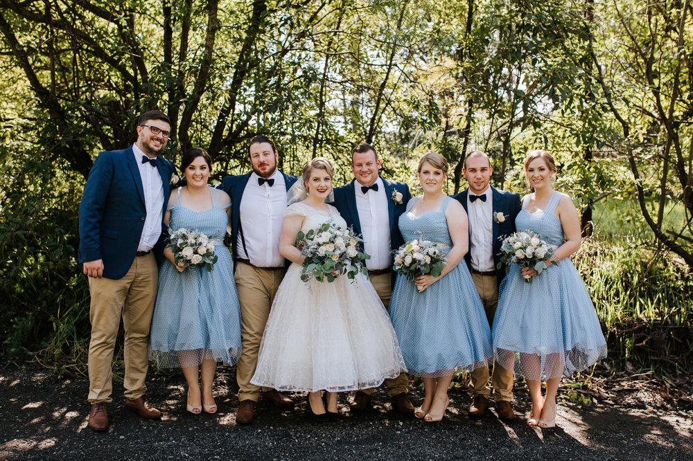 Jaime & Nick - Retro Surprise Wedding - Samantha Heather Photography-91.jpg