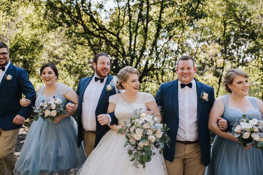 Jaime & Nick - Retro Surprise Wedding - Samantha Heather Photography-93.jpg