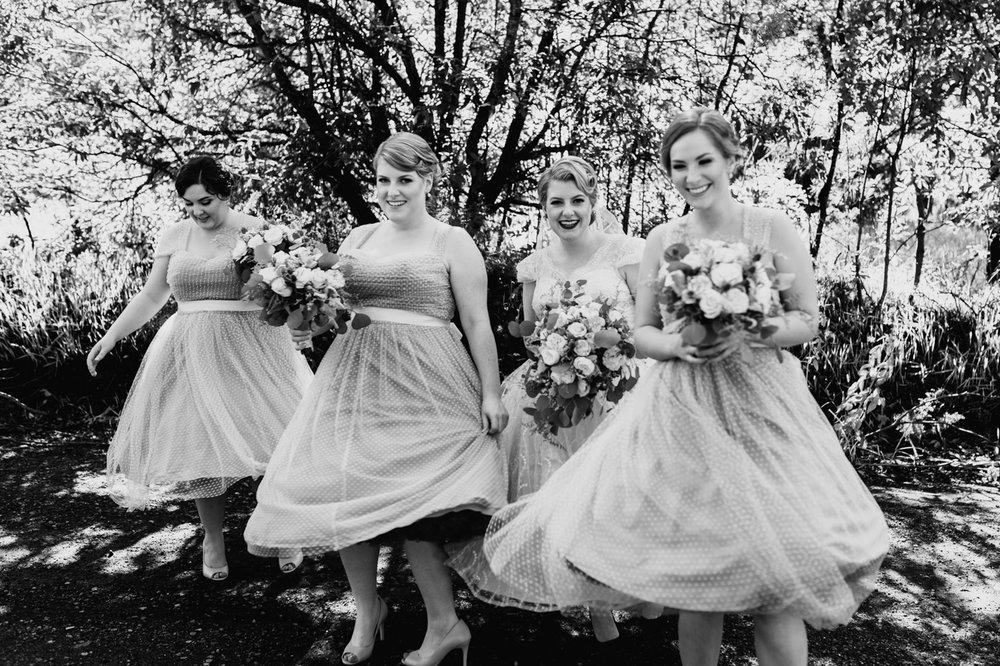 Jaime & Nick - Retro Surprise Wedding - Samantha Heather Photography-96.jpg