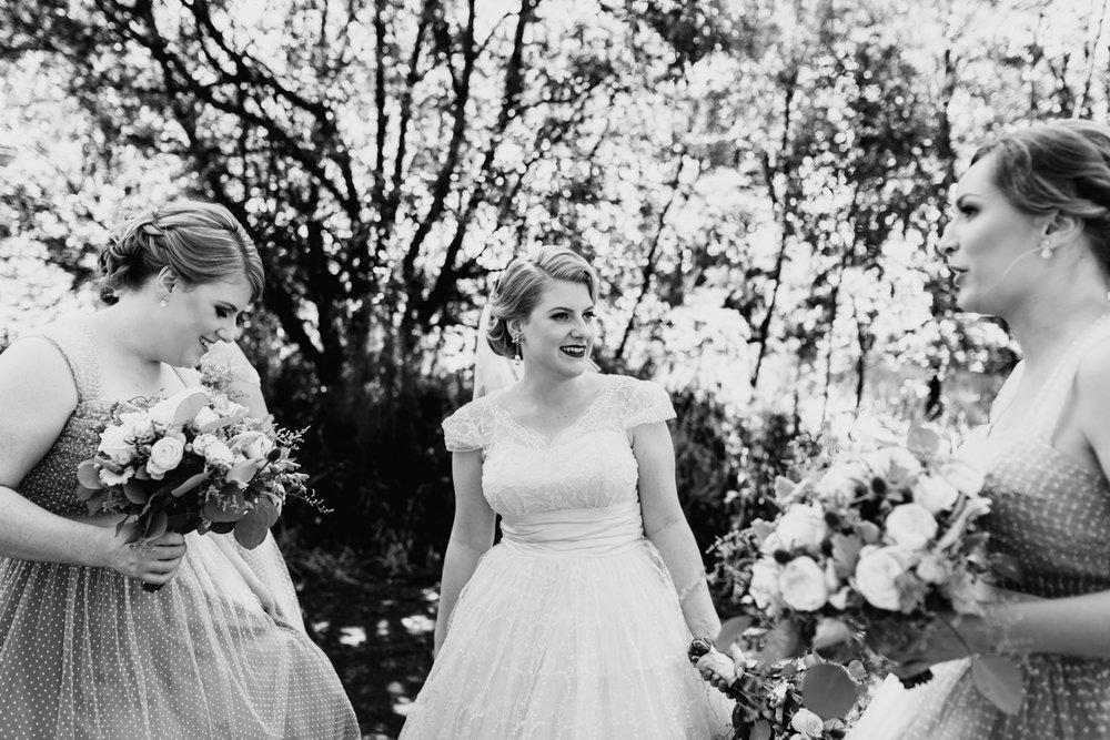 Jaime & Nick - Retro Surprise Wedding - Samantha Heather Photography-98.jpg