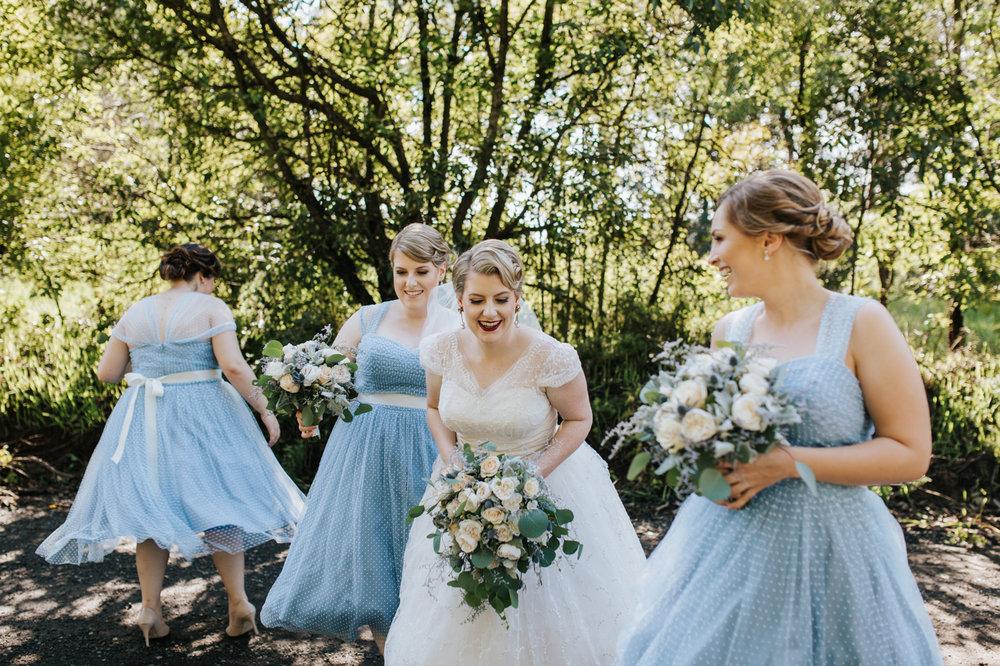 Jaime & Nick - Retro Surprise Wedding - Samantha Heather Photography-97.jpg