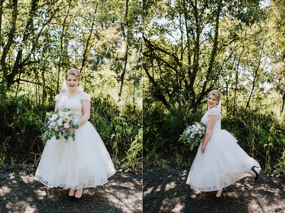 Jaime & Nick - Retro Surprise Wedding - Samantha Heather Photography-100.jpg