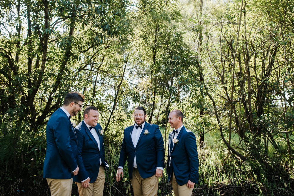 Jaime & Nick - Retro Surprise Wedding - Samantha Heather Photography-104.jpg