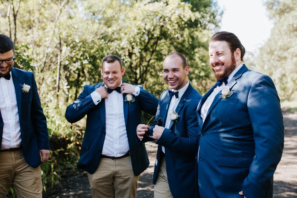 Jaime & Nick - Retro Surprise Wedding - Samantha Heather Photography-106.jpg