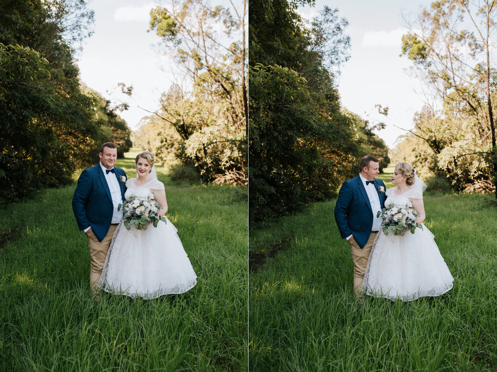 Jaime & Nick - Retro Surprise Wedding - Samantha Heather Photography-107.jpg